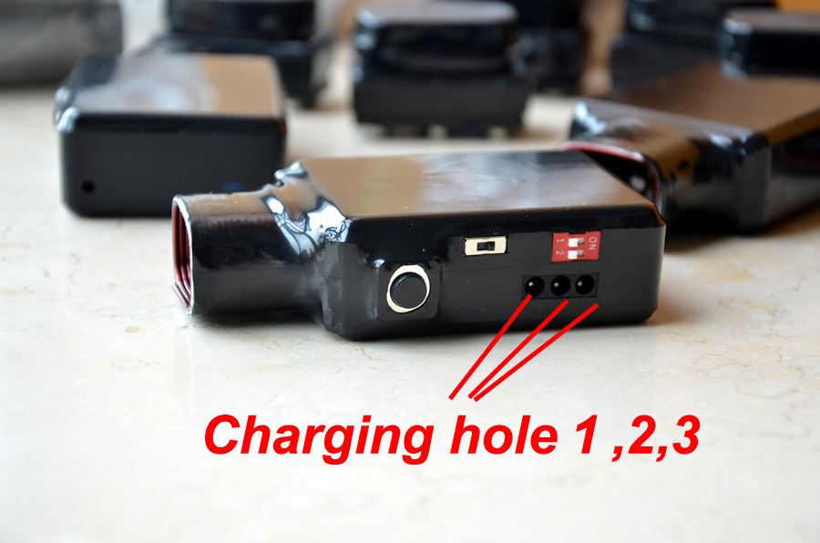 empcharginghole-1