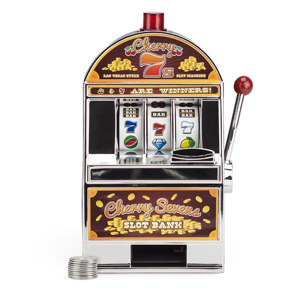 Jammer Slot Device Machine Online Casino Portal Schematic Emp Generator We Designs And Manufactures Generatorslot Jammeremp For Salejammer How To Cheat A With No27 20000