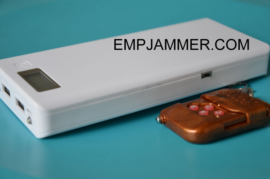 Ban jammer for sale , emp jammer for sale